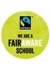 fair-aware-school